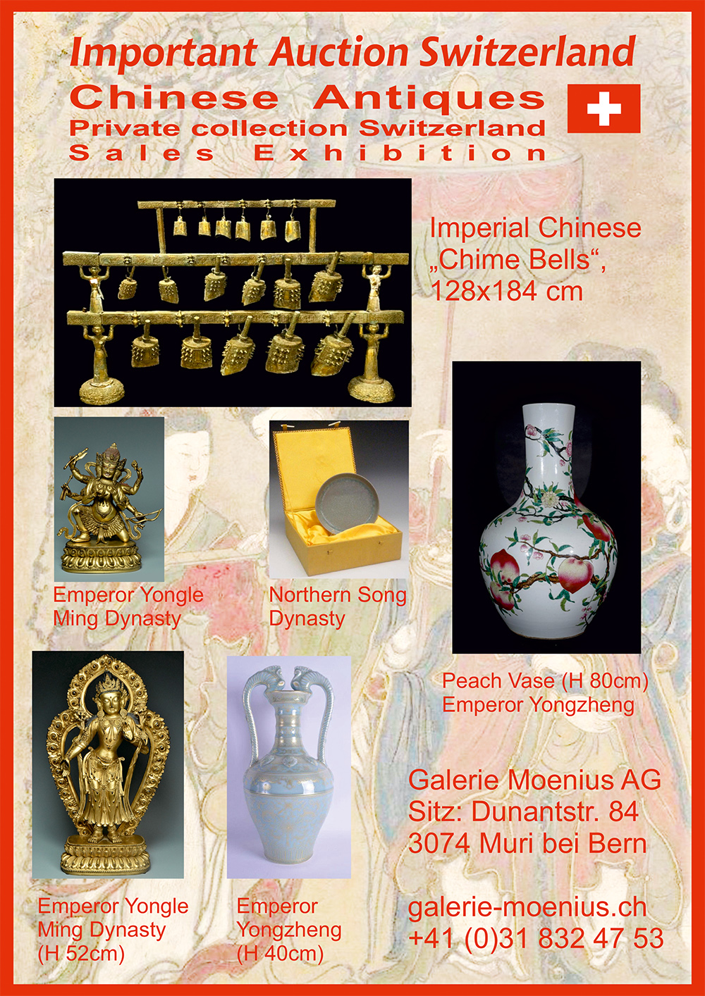A4_Flyer Swiss Auction Hongkong20102018.cdr